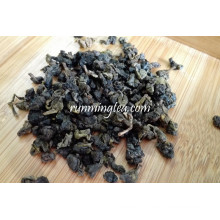 China Chá Gaba Chá Taiwan Oolong