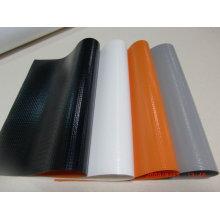 Encerado do PVC para o vinil laminado PVC Tb1113 da barraca