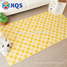 Factory provide water proof big foam puzzle mats non-toxic