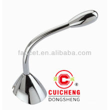 Faucet handle DS40-54