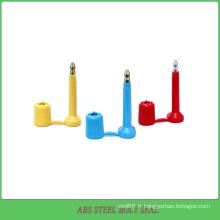 Joint de récipient (JYS032), joints de camion, joints de boulon