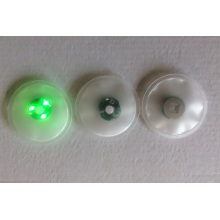 Módulo LED para Hand Spinner, luz Led