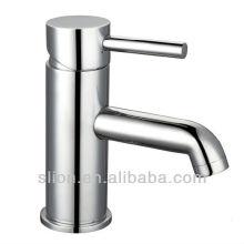 Mezclador de lavabo de alta calidad con marca de agua, UPC, WARS y aprobación CE