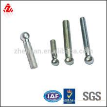 high quality Ball head bolt and fastener