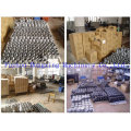 cam& groove coupling manufacturer