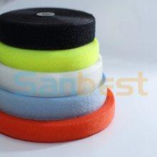 Διαφορετικά χρώματα, υψηλής ποιότητας γάντζο & βρόχο για τις διαφορετικές χρήσεις