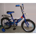 """16"""" Steel Frame Children Bicycle (BF1604)"""