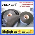 Cinta anticorrosiva de betún geotextil PolykenGTC pp