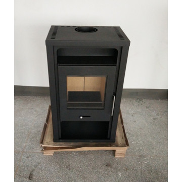 Wood Stove Nb-WS1