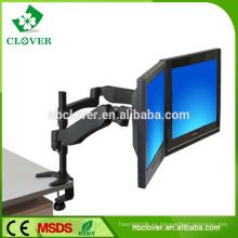 Nuevo soporte de TV de diseño de apariencia / Soporte de pared de TV / Soporte de LCD
