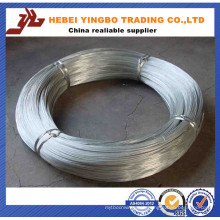 18g Black Iron Wire Black Annealed Iron Wrie Soft Annealed Wire Huihuang Company