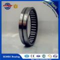 High Precision Rotation Needle Roller Bearing (NX2-005)