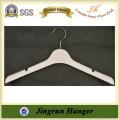 Leading Supplier Plastic Clothing Hanger Foshan Hanger Factory