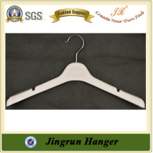 Leading Supplier Plastic Clothing Hanger Foshan Hanger Factory