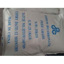 comprimé de bicarbonate de sodium / marque de bicarbonate de sodium malan