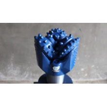 "Power tools 12 1/4"" tci tricone bits for mining from China"