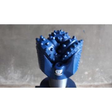 Berühmte Ranking IADC437 Rock Bohrwerkzeuge Steinbohrer für weiche Formation