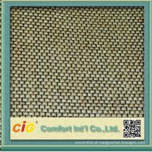 Projetos mais recentes da forma de papel tecido tecidos para casa e Hotel