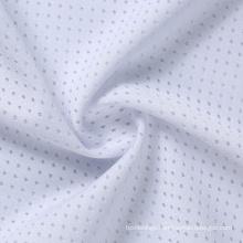 Polyester spandex elastane 4 way stretch fabric for sportswear leggings