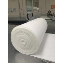 Air Filter Non woven Fabric