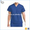 Best medical hospital scrubs for sale mens doctor uniform