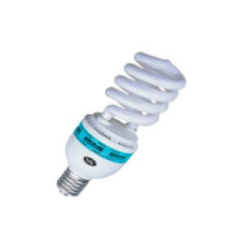 ES-Big Spiral 409-Energy Saving Bulb