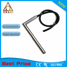 heating elements for hot springs hot tub