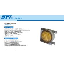 Hochleistungs Rolltreppe Kamm Lampe (SFT-SCD03)