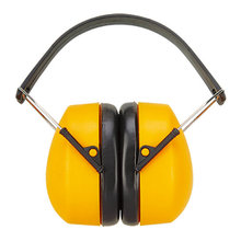 Hot sale for Hearing Protection Foldable Safety Earmuff Hearing Protector export to Bouvet Island Suppliers