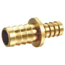Brass Compress Fitting (a. 0401)