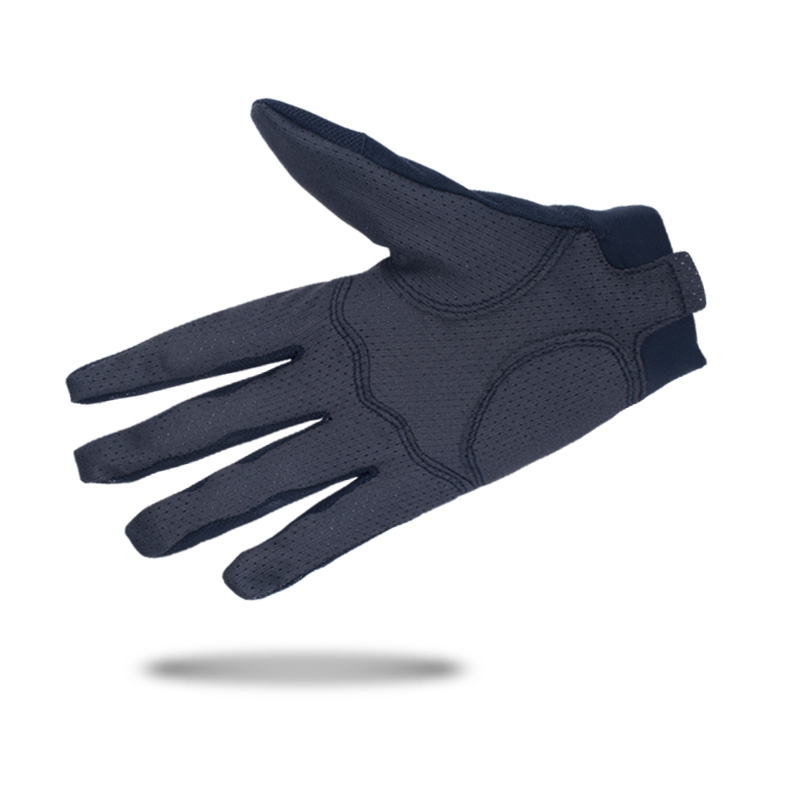 Cycling Sport Fishing Gloves