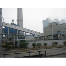 2017 Hot Sale of Ammonium Chloride Granule