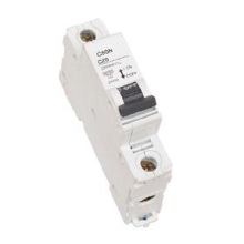 Ndc60n Mini Schaltkreisunterbrecher