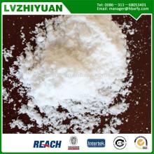 Polvo de cloruro amónico del precio del buen grado industrial 12125-02-9