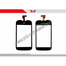 Mobile phone touch screen for zte open V791
