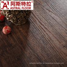 Fornecedor de confiança Suprior Quality Price WPC Flooring