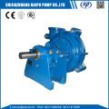 Shijiazhuang Pump Factory OEM Heavy Duty Copper Mining Processing 10X8 Slurry Pump