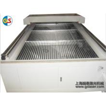 Fabrik-Versorgung CO2-Glasröhre Laser-Schneidemaschine (GS1325) mit hoher Geschwindigkeit