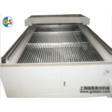 Factory Supply CO2 Glass Tube Laser Cutting Machine (GS1325)   with High Speed