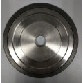 Piston Ring Groove Grinding Wheel