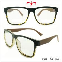 Мужские очки для чтения Tr90 с храмом Весны (8071)