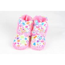 high qualityquiet indoor slipper new design shoes kids