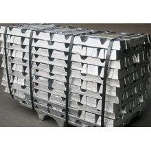 Pure Lead Ingot Pb Ingot 99.994% Price by Best Manufacturer