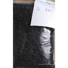 Kohlebasierter granularer Aktivkohle-Medienfilter