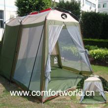 Folding Tent (SGLP03802)
