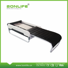 Collapsible Jade Massage Bed