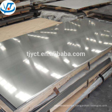 ss316L stainless steel plate low price