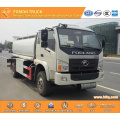 Forland 4x2 Fuel Transport Truck for Sale