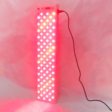 lámparas de terapia de luz roja bombilla de terapia de luz roja