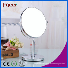 Fyeer Fashion Design Framed Mirror Bathroom Table Mirror (M5138)